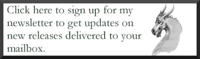 Newsletter Button Small