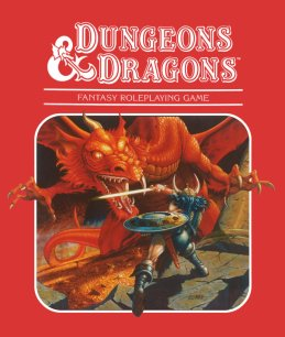 dungeons_dragons red box