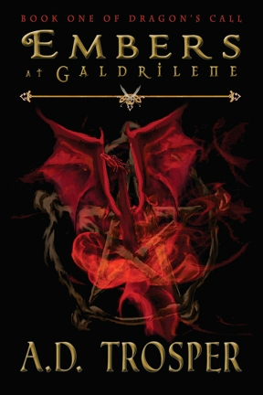 Embers-at-Galdrilene-(Front-Cover)-EBOOK