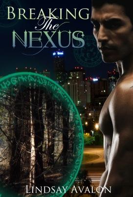 Breaking Nexus ebook_cover