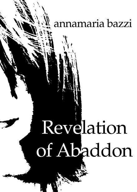 abaddon 3 - final