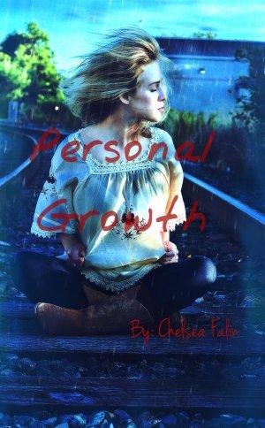 Cover photo Chelsea Hammond