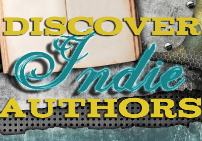 discover indie authors 2