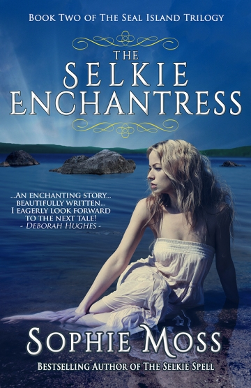 02_Selkie_Enchantress-(SM-800-x-600)