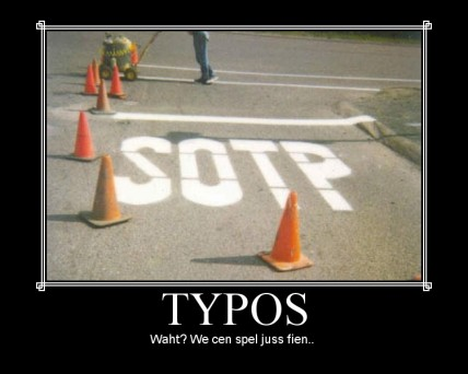 typos_1
