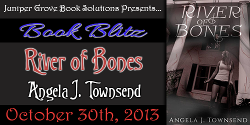 River-of-Bone-Blitz-Banner