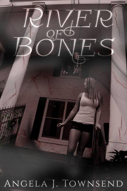 River-of-Bones-Cover
