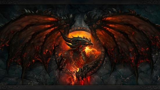 dragon-illustrations10