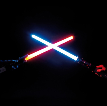 LightSaber-Duo-Pack