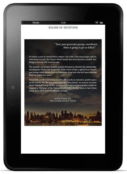 eBook_Back_Cover