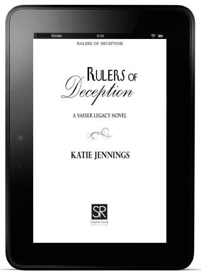 eBook_Title_Page