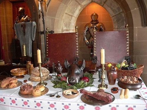 medieval-feast-01