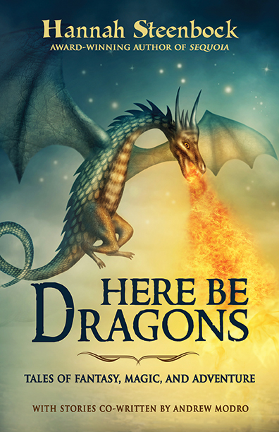 Here-Be-Dragons---FC-(B)