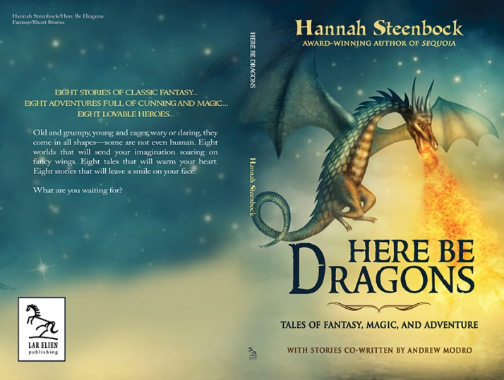 Here_Be_Dragons_H_Steenbock_Cover_Wrap