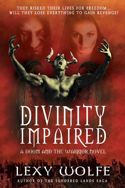 Divinity_Impaired_Final