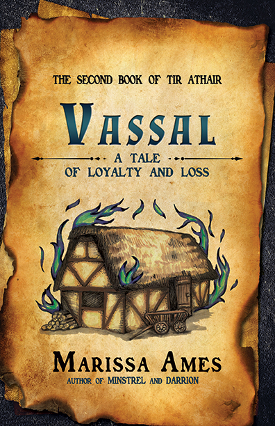 Vassal_M_Ames_Cover-(Final)
