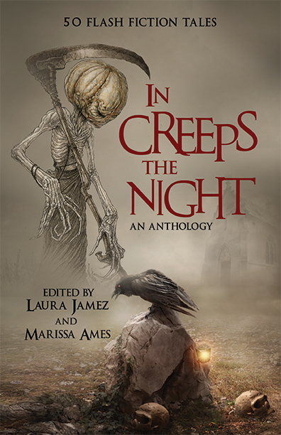 In-Creeps-The-Night---Cover-Final