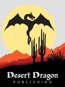 Desert-Dragon-Color