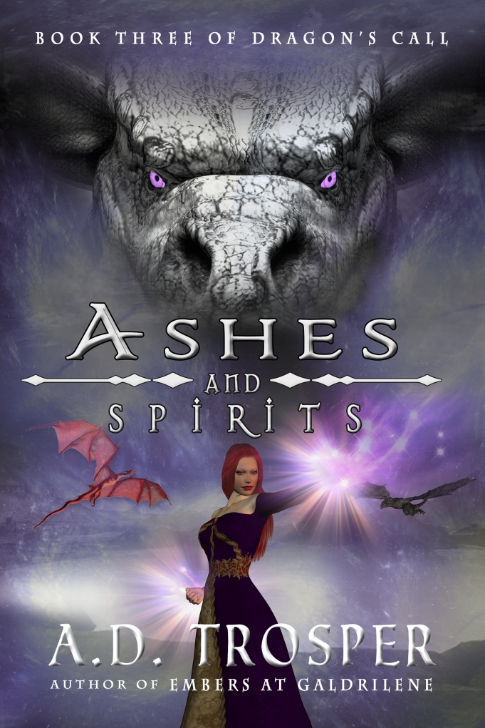 Ashes_And_Spirits_Amazon