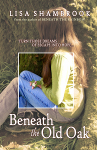 BeneathOldOak_Cover_Amazon