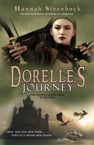 Dorelle's-Journey---Hannah-Steenbock-(Final)