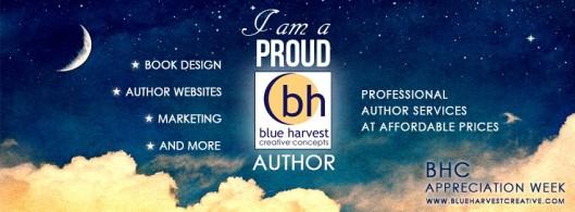 BHC Appreciation Banner