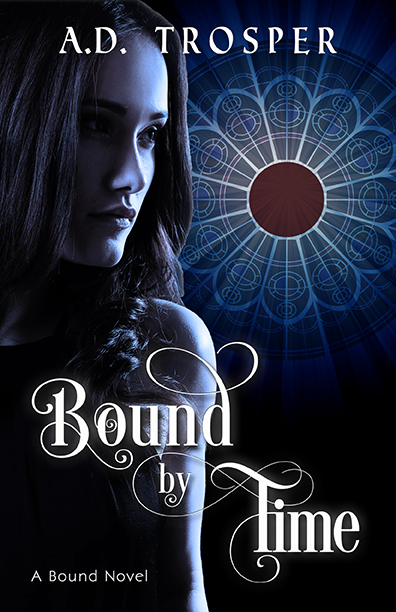 Bound-by-Time-(For_Web)