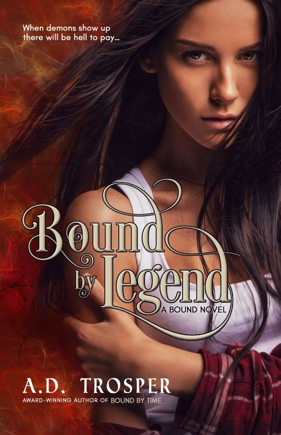 Bound-by-Legend---AD-Trosper-Front-(Front-Cover)-Amazonl