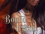 Review: Bound by Legend by A.D. Trosper