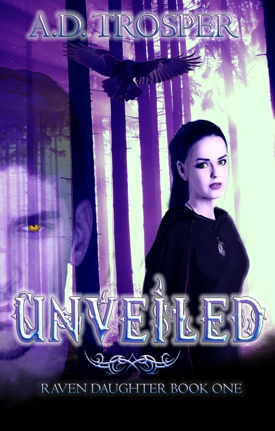 for-web-unveiled-e-book-cover
