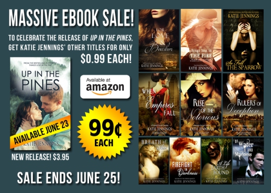 eBook sale AD 2017 copy