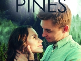 RELEASE DAY! 'Up In The Pines', a New Romantic Suspense by Bestselling Author KatieJennings